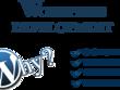 Design & develop SEO friendly Professional WordPress website