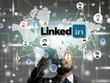 Create your Professional LinkedIn Profile and Write Resume (CV)