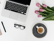 Be your virtual assistant (VA) for 5 hours a week