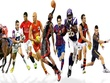 Guest Post On High Traffic Sports Site with Dofollow Link