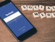 Set up and optimize your business Facebook page