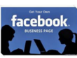 Create and optimize your Facebook page