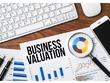 Do Valuation Of Your Business/financial projection