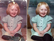 Restore your photo with amazing results!