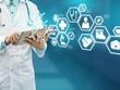 Publish a guest post on healthtechzone.com DA 48
