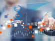 Setup Google Analytics, Tag Manager, Webmaster tools