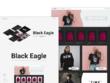 Design A World Class Website Design For You