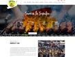 Develop A Custom WordPress Website For You