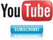 Add 1000 real and active subscribers to your YouTube channel
