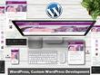 Develop WordPress WooCommerce Website in Divi Theme