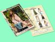 Design PostCard Front & Back