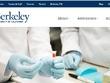Guest Post on University of California Berkeley.edu DA92