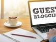 Publish a Guest Post on Girlyblogger.com - DA 52