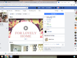 Create facebook page and  manage it