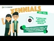 Research, Design & Animate a YouTube Custom Infographic Video