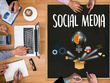 Promote website or blog to 200k social media audience