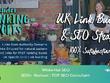 UK Link Building & SEO GOOGLE Strategy