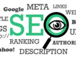 Full SEO for your website.