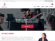 Convert PSD to wordpress website