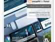 5 Page Premier Website Design - WordPress CMS - Any Business