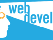 Do Your Web Development Task