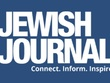 Publish a guest post on JewishJournal.com DA 67