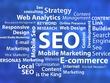 Create 1000 forum profiles backlinks To improve your website Goo