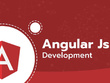 Work On Your Angular.JS Based Website Or Web Application
