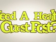 Do Health Guest Post On DA 59 Blog with Dofollow link