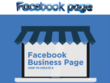 Create and grow your Facebook Business Page
