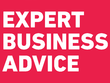 Give you business advice and guidance