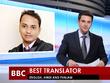 Translate Any Content Of English To Hindi Punjabi Vice Versa