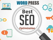 Do Complete Wordpress Yoast SEO On Page Optimization
