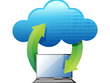Provide a cloud-based backup for your PC, Mac, Laptop or Server.