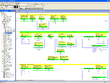 Design a PLC/ladder logic program