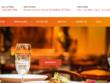 Website Design - Responsive - Professional - Quality