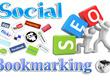 Top 10 High DA/PA social bookmarking backlinks for your website