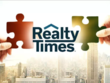 Write and Publish Real Estate Guest Post on RealtyTimes.com