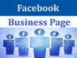 Create An Awesome, Unique FACEBOOK Business Page.