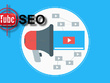 MASSIVE YouTube Video Organic Social and Embeds Promotion SEO