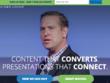 Publish a guest post on MarketingInsiderGroup.com - DA59 PA65