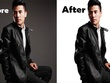 Professionally Remove Background 20 Images