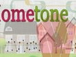Publish a Dofollow guest post on Hometone.com - DA62