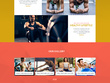 Do design and Develop WordPress Responsive  Website.