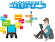Write 1000 words High-Quality SEO Articles & Blogs