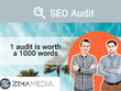 Do An SEO Audit