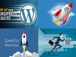 Wordpress Speed Optimization With Google Pagespeed