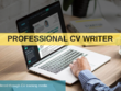 Write an impressive and professional CV, Resume and cover letter