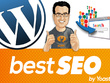Optimize WordPress Yoast SEO On Your Website