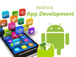 Create Your Mobile App (Android & iOS)